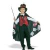 Magician  Child